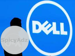Required Office Co-ordianator/ Technical Support Engineer for Dell ser in Delhi