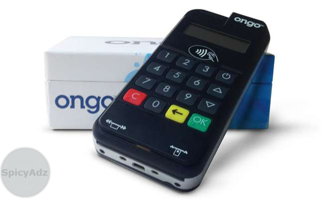 Executives needed to install Mobile POS devices ( swiping machines ) in Durgapur